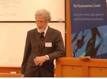 Read more at: A New Award For Professor James Flynn