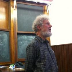 Read more at: The Story of What Was Hidden In Our Genes. A Lecture by James Flynn
